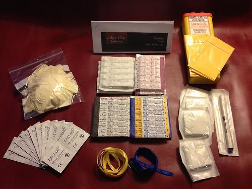 Kits & Multi-Buys