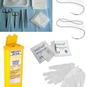 suture starter kit