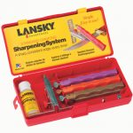 lansky-sharpening-system-diamond-standard-lk3dm
